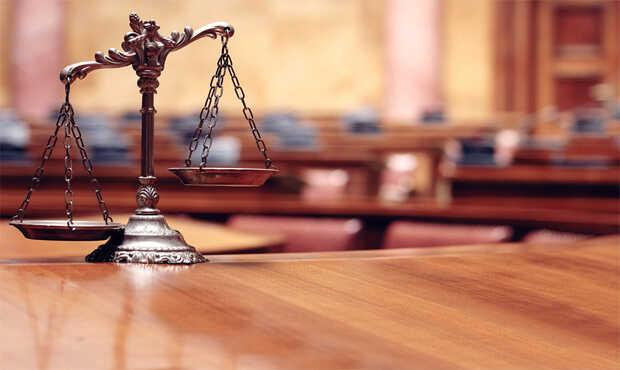 You are currently viewing กฎหมาย กำเนิดขึ้นได้อย่างไร